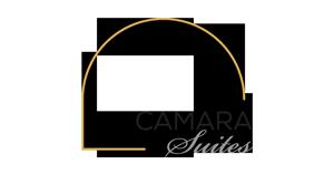 Camara Suites Andros
